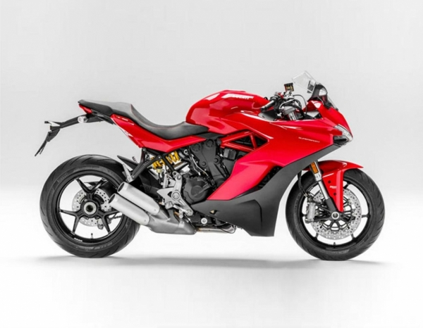 2017-ducati-supersport-leak_0.jpg