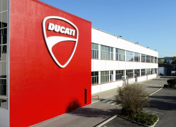 ducati_logo_on_the_front_side_fabric_0.jpg